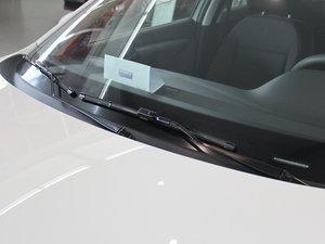 2013款经典款 1.6L 手动风尚版 雨刷