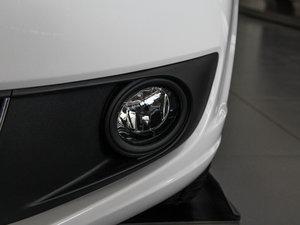 2015款1.4T 自动30周年纪念版 雾灯