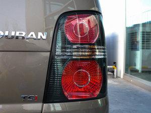 2015款1.4T 手动舒适版 5座 尾灯