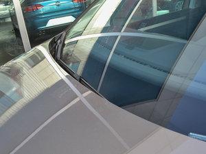 2015款1.4T 手动舒适版 5座 雨刷