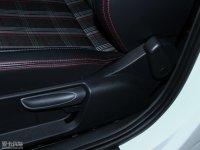 空间座椅Polo GTI座椅调节