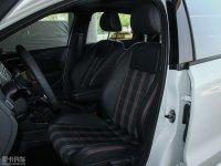 空间座椅Polo GTI前排座椅
