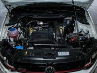 其它Polo GTI发动机