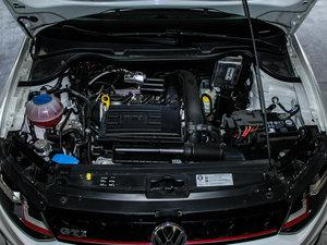 2015款1.4TSI DSG 发动机
