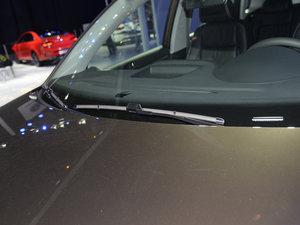 2016款280TSI 自动丝绸之路舒适版 雨刷