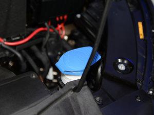 2016款280TSI 自动丝绸之路舒适版 其它