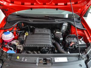 2016款1.6L 自动舒适版 发动机