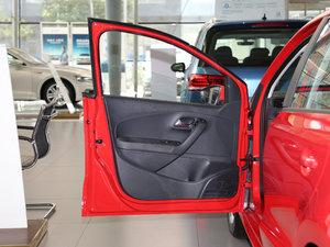2016款1.4L 手动风尚版 驾驶位车门
