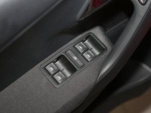 2016款1.4L 手动风尚版 车窗控制