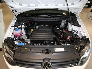 2016款1.4L 自动风尚版 发动机