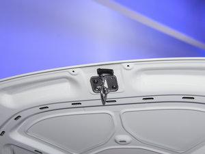 2016款1.6L 自动舒适版 其它