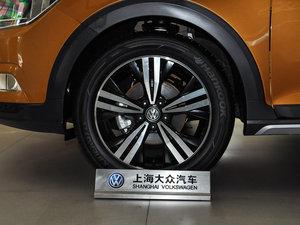 2016款1.6L 自动风尚版 轮胎