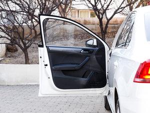 2016款1.6L 自动舒适版 驾驶位车门