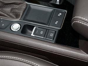 2017款330TSI 自动两驱豪华版 驻车制动器