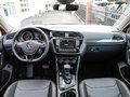 斯柯达首款中级SUV价格猜测 19.98万?(9/15)