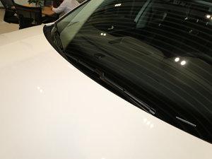 2017款300TSI 自动两驱丝绸之路舒适版 雨刷