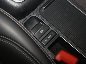 2017款300TSI 自动两驱丝绸之路舒适版 驻车制动器