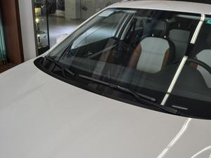 2017款1.6L 自动舒适版 雨刷