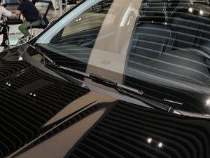 2017款230TSI DSG豪华版 雨刷