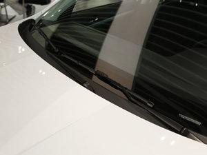 2017款1.6L 自动风尚版 雨刷