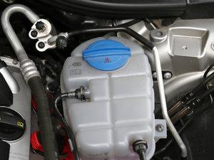 2018款480 V6 四驱至尊旗舰版 其它