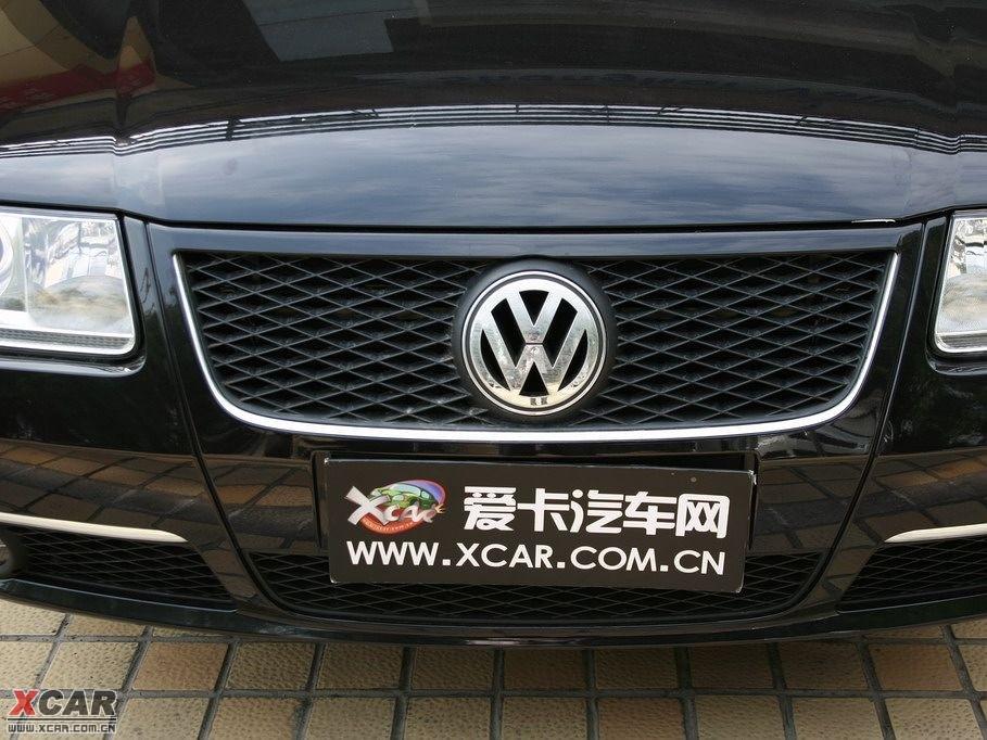 爱卡首页 汽车图片 大众 上海大众 2008款桑塔纳志俊图片  &nbsp