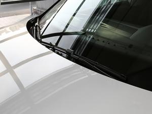 2018款330TSI 两驱舒适版 雨刷