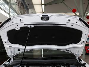 2018款330TSI 两驱舒适版 其它