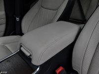 空間座椅克萊斯勒300C(進口)前排中央扶手
