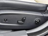 空間座椅克萊斯勒300C(進口)座椅調節