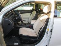 空间座椅克莱斯勒300C(进口)前排座椅