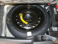 其它克莱斯勒300C(进口)备胎
