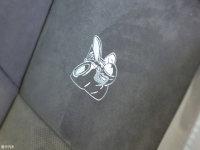 空间座椅挑战者空间座椅