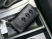 其它翼豹三厢钥匙
