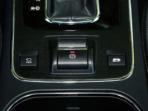 2018款2.5i 全驱荣耀版 EyeSight 驻车制动器