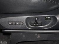 空间座椅马自达CX-9座椅调节