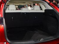 空间座椅马自达CX-5(进口)空间座椅