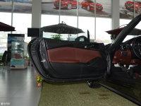 空间座椅马自达MX-5 驾驶位车门