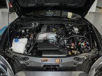其它马自达MX-5 发动机