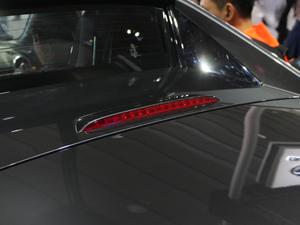 2018款2.0L 自动 RF 铂钢灰 细节外观