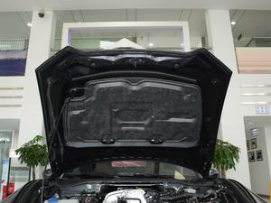 2018款2.0L 自动 RF 铂钢灰 其它