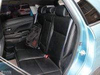 空间座椅ASX劲炫(进口)后排座椅