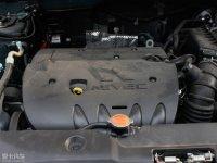 其它ASX劲炫(进口)发动机