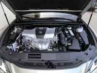 其它雷克萨斯ES发动机