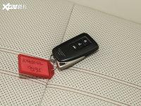 其它雷克萨斯RX钥匙