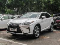 http://newcar.xcar.com.cn/384/