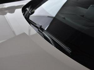 2016款300 两驱舒适版 雨刷