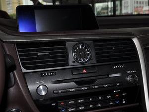 2016款300 两驱舒适版 空调出风口