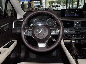 2016款300 两驱舒适版 方向盘