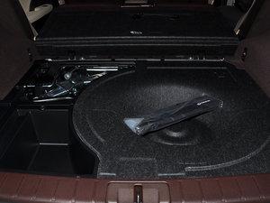 2016款300 两驱舒适版 其它